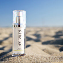 Load image into Gallery viewer, CERAPLE Luxury Oil + Serum
