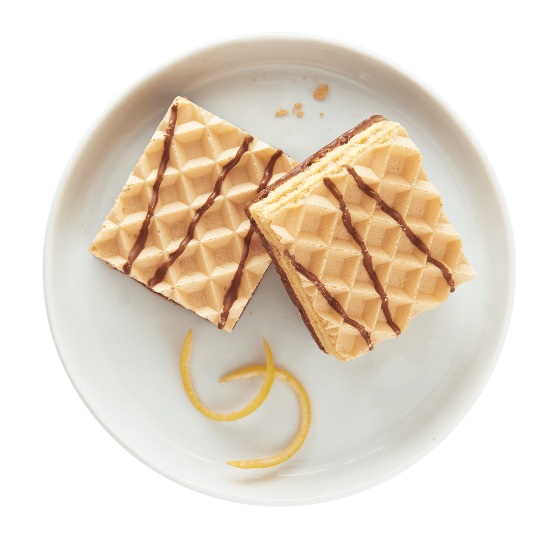Lemon Wafers (NONRESTRICTED)