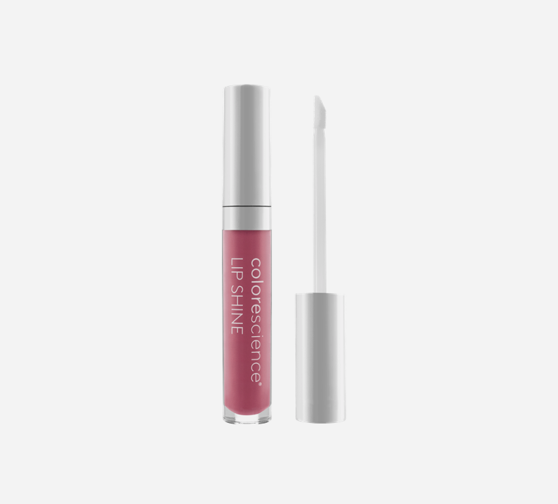 Lip Shine SPF 35 - Skin Vitality Medical Clinic