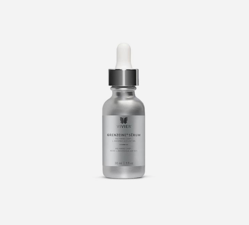 GrenzCine Serum - Skin Vitality Medical Clinic