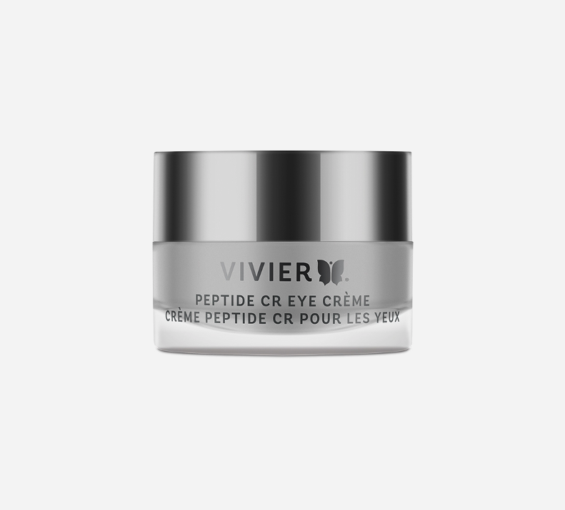 Peptide CR Eye Crème - Skin Vitality Medical Clinic