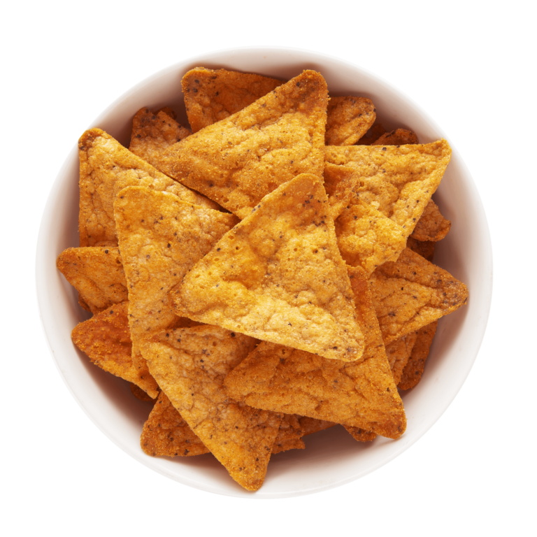 Nacho Cheese Dorados - Skin Vitality Medical Clinic