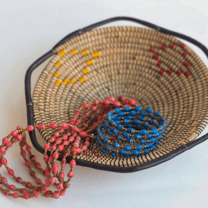 Jewelry Basket