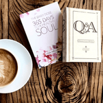 Q&A and Daily Dose Bundle
