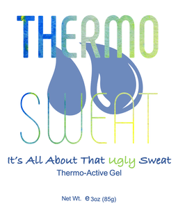About Thermo Sweat