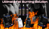 The Ultimate Fat Burning Solution (Fader)