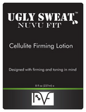 NF Body Firming Lotion