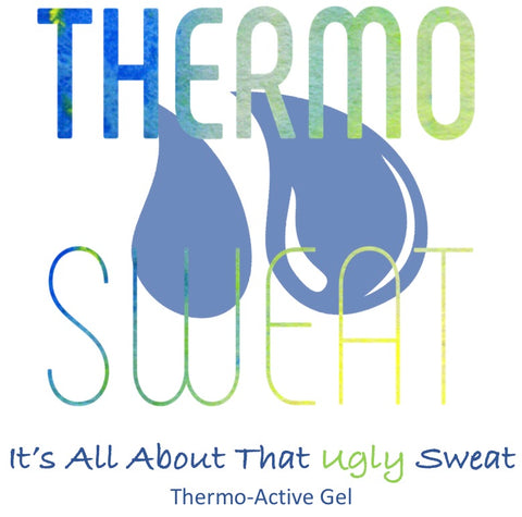 Thermo Sweat Gel