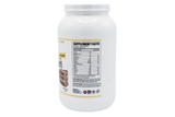 Birthday Cake Protein Whey