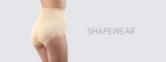 Felancy Shapewear