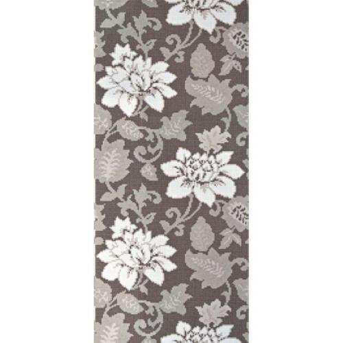 Bisazza Decori 10 Adelaide Dark Grey
