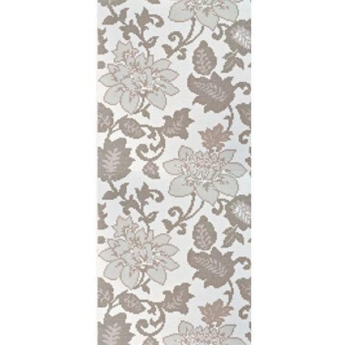 Bisazza Decori 10 Adelaide Grey