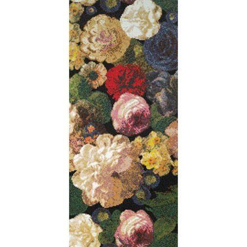 Bisazza Decori 10 Bouquet A