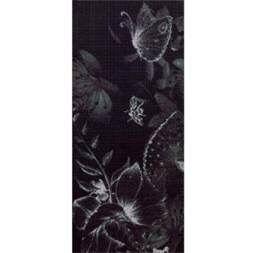 Bisazza Decori 10 Night Vision