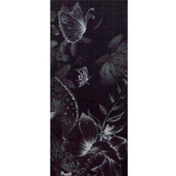 Bisazza Decori 10 Night Vision B