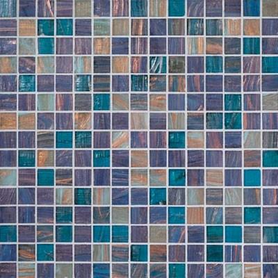 Bisazza Blends 20 Acquario