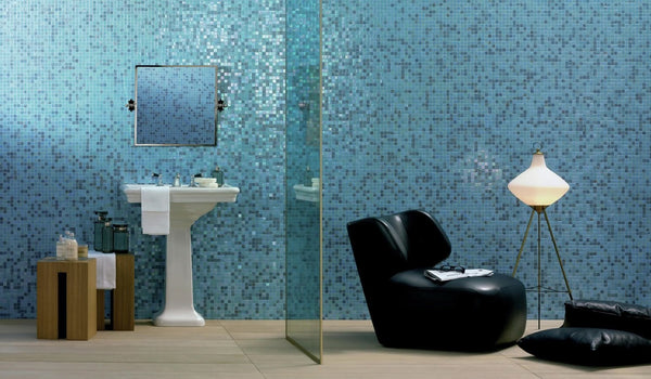 Bisazza Blends 20 Sophia