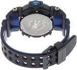 CASIO G-SHOCK Master of G FROGMAN MULTI BAND 6 GWF-D1000B-1JF MENS JAPAN IMPORT