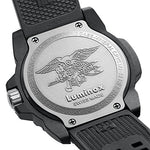 LUMINOX NAVY SEAL 3500 SERIES 3502.BO Men Watch