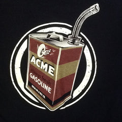 Keven Carter -ACME Gas Can