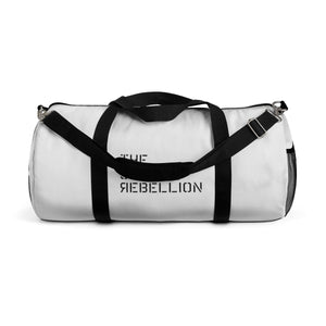 The Soccer Rebellion Duffle Bag