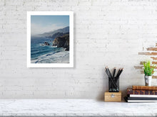 Load image into Gallery viewer, Big Sur