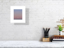 Load image into Gallery viewer, Sunset
