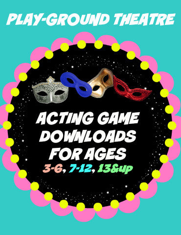 Acting Game Downloads