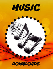 Kids Music and Radio Plays Downloads