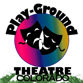 Play-Ground Theatre Company, Colorado