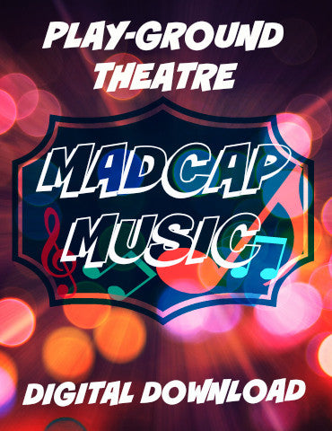 Music Download - Madcap Music