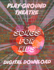 Songs for Kids - Children's Music Download