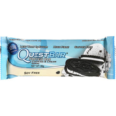 Quest Bar Cookies & Cream (60g)