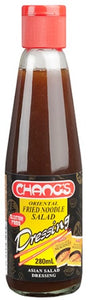 Chang's Oriental Fried Noodle Salad Dressing (280ml)