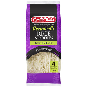 Chang's Rice Vermicelli Noodles (250g)