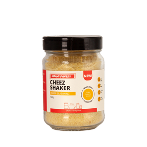 Umami Pantry Cheez Shaker Umami Seasoning (160g)