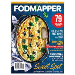 FODMAPPER Issue 5