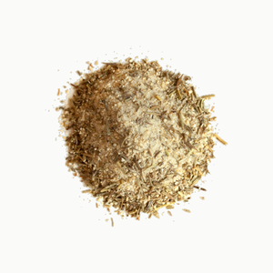 Umami Pantry Herb Salt Umami Seasoning (140g)