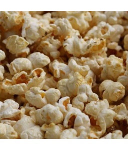 Happy Popcorn Sweet & Salty (100g)