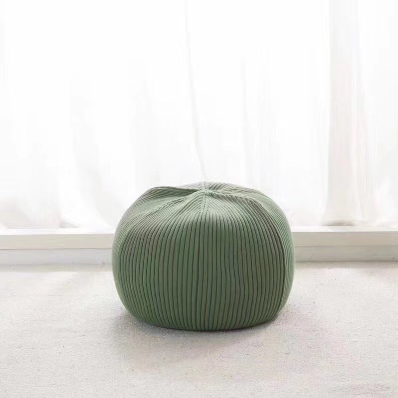 Green Bean Bag - Large