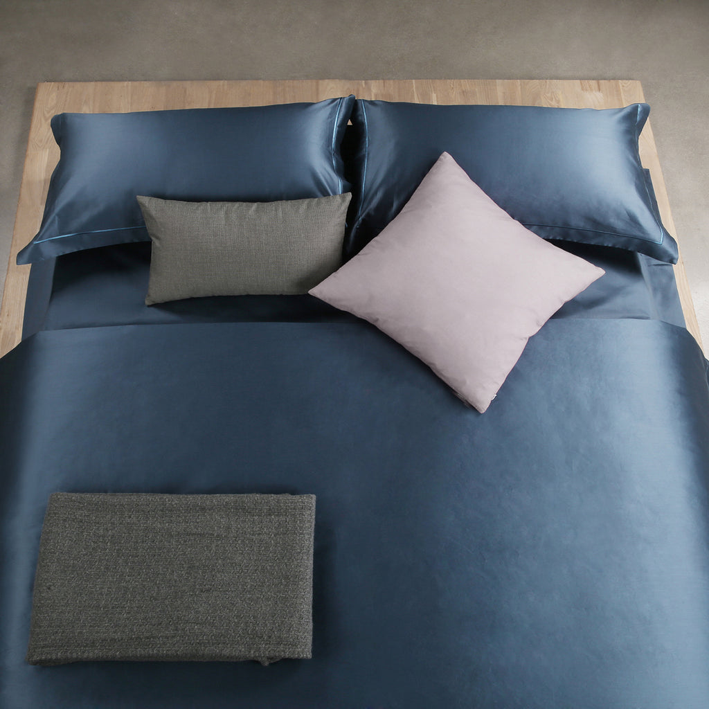 Besser Bed Suit - Space Blue