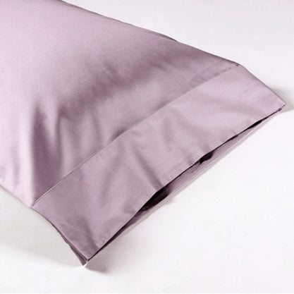 Pillow Cases - Lilac