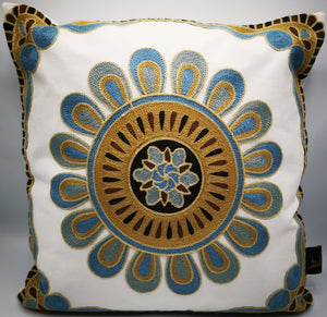 Rozi Cushion