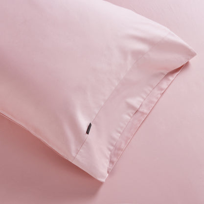 Pillow Cases - Rose