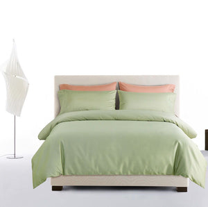 Rein Bed Suit - Apple Green