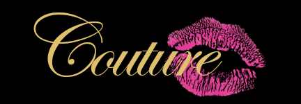 Shop Couture Inc.