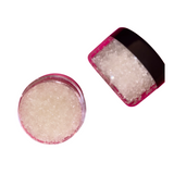 Retail Therapy - Lip Scrub