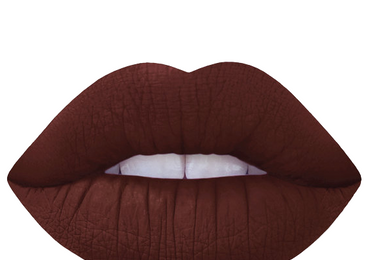 Latte Love - Liquid Lippie