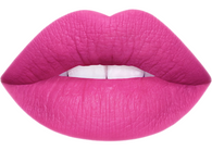 Popular - Liquid Lippie