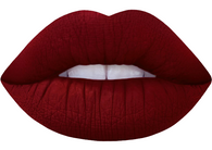 Red Carpet - Liquid Lippie